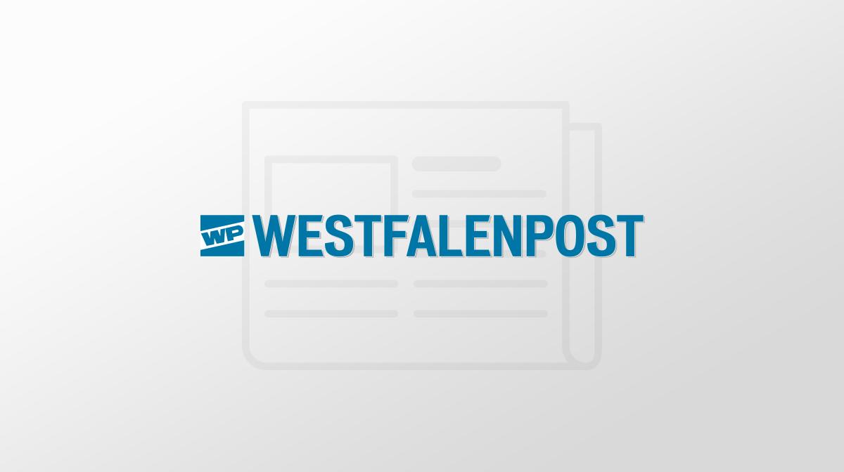 Werbekampagne Eigen Gegen Markenprodukte Wpde Siegerland